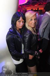Club Collection - Club Couture - Sa 25.09.2010 - 29