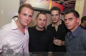Club Collection - Club Couture - Sa 25.09.2010 - 32