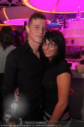 Club Collection - Club Couture - Sa 25.09.2010 - 33