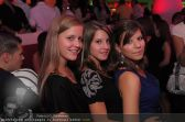 Club Collection - Club Couture - Sa 25.09.2010 - 36