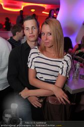 Club Collection - Club Couture - Sa 25.09.2010 - 38
