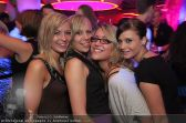 Club Collection - Club Couture - Sa 25.09.2010 - 43