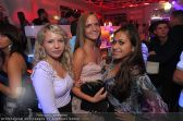 Club Collection - Club Couture - Sa 25.09.2010 - 44