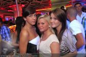 Club Collection - Club Couture - Sa 25.09.2010 - 48