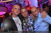 Club Collection - Club Couture - Sa 25.09.2010 - 5