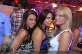 Club Collection - Club Couture - Sa 25.09.2010 - 51