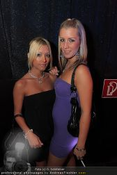 Club Collection - Club Couture - Sa 25.09.2010 - 57