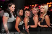 Club Collection - Club Couture - Sa 25.09.2010 - 58