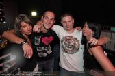 Club Collection - Club Couture - Sa 25.09.2010 - 59