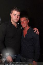 Club Collection - Club Couture - Sa 25.09.2010 - 66