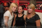 Club Collection - Club Couture - Sa 25.09.2010 - 67
