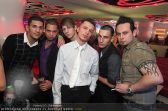 Club Collection - Club Couture - Sa 25.09.2010 - 70