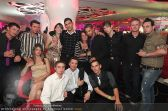 Club Collection - Club Couture - Sa 25.09.2010 - 72