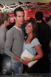 Club Collection - Club Couture - Sa 25.09.2010 - 73