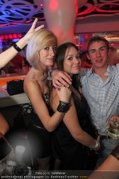 Club Collection - Club Couture - Sa 25.09.2010 - 76