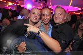 Club Collection - Club Couture - Sa 25.09.2010 - 8