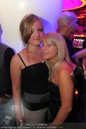Club Collection - Club Couture - Sa 25.09.2010 - 81