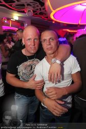 Club Collection - Club Couture - Sa 25.09.2010 - 84