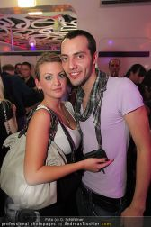 Club Collection - Club Couture - Sa 25.09.2010 - 86
