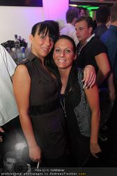 Club Collection - Club Couture - Sa 25.09.2010 - 87