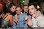 Club Collection - Club Couture - Sa 25.09.2010 - 91
