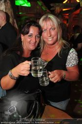 Club Collection - Club Couture - Sa 25.09.2010 - 92