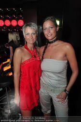 Soul Club Legends - Club Couture - Sa 02.10.2010 - 59
