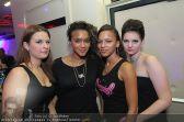 Soul Club Legends - Club Couture - Sa 02.10.2010 - 9