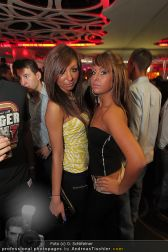 Club Collection - Club Couture - Sa 09.10.2010 - 12