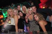 Club Collection - Club Couture - Sa 09.10.2010 - 2
