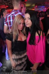 Club Collection - Club Couture - Sa 09.10.2010 - 28