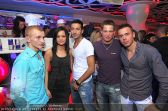Club Collection - Club Couture - Sa 09.10.2010 - 3