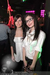 Club Collection - Club Couture - Sa 09.10.2010 - 58