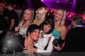 Club Collection - Club Couture - Sa 09.10.2010 - 63