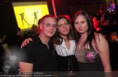 Club Collection - Club Couture - Sa 09.10.2010 - 67