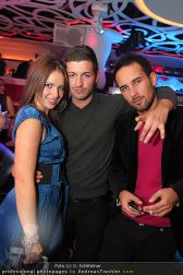 Insomnia - Club Couture - Do 14.10.2010 - 5
