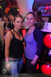 Insomnia - Club Couture - Do 14.10.2010 - 59