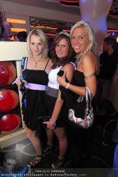 Your Wonderland - Club Couture - Sa 23.10.2010 - 69
