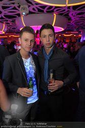 Staatsfeiertag - Club Couture - Mo 25.10.2010 - 55