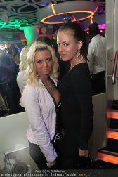 Staatsfeiertag - Club Couture - Mo 25.10.2010 - 57
