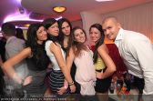 Club Collection - Club Couture - Fr 29.10.2010 - 1