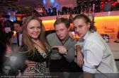 Club Collection - Club Couture - Fr 29.10.2010 - 12