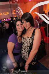 Club Collection - Club Couture - Fr 29.10.2010 - 34
