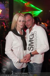 Club Collection - Club Couture - Fr 29.10.2010 - 39