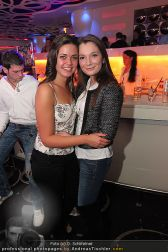 Club Collection - Club Couture - Fr 29.10.2010 - 57