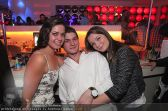 Club Collection - Club Couture - Fr 29.10.2010 - 66