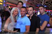 Club Collection - Club Couture - Fr 29.10.2010 - 9