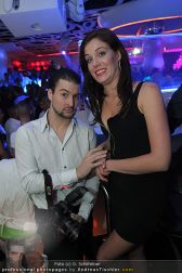 Club Collection - Club Couture - Sa 30.10.2010 - 59