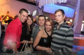 Halloween - Club Couture - So 31.10.2010 - 1