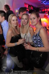 Halloween - Club Couture - So 31.10.2010 - 12